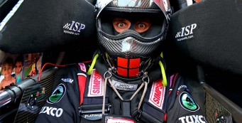 Large Companies Could Learn A Lot From Racing