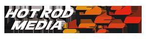 Hot Rod Media